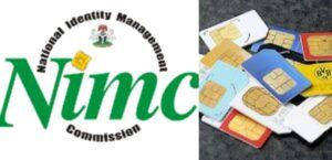 Portal de registro de NIMC: cómo vincular su Nin a su número de teléfono