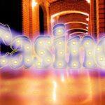 Consejos prácticos para elegir un sitio de casino en línea
