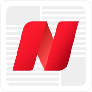 Cómo agregar su sitio web o blog al servicio de noticias de Opera