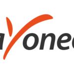 Payoneer La mejor alternativa a PayPal en Nigeria