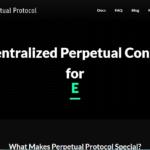 Revisión de perpetradores: todo lo que necesita saber sobre el protocolo perpetuo