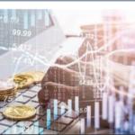 Criptomoneda PKT Cash - Conceptos básicos de minería