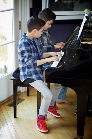 5 razones por las que deberías tocar el piano