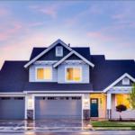 Guía para iniciar un negocio inmobiliario: cómo iniciar un negocio inmobiliario en Nigeria