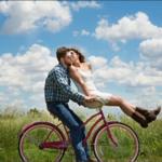 10 formas inteligentes de manipular a tu hombre para que haga lo que quieras