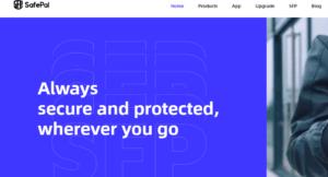 Revisión de Safepal: todo lo que necesita saber sobre Safepal (SFP)