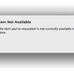 Apple elimina la aplicación secreta de la tienda de aplicaciones brasileña para cumplir con un fallo judicial