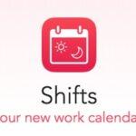 Los turnos facilitan la gestión de un horario de trabajo por horas desordenado