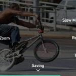 ¿No pudiste comprar el iPhone 5s?  SlowCam lleva video en cámara lenta a iPhone 5 y iPhone 5c