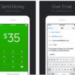 Square lanza Square Cash, una forma fácil de enviar dinero por correo electrónico