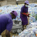 Las mejores empresas de reciclaje en Nigeria