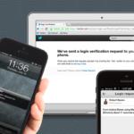 Twitter para iOS actualizado con verificación de inicio de sesión de dos factores, galería de fotos y listas mejoradas