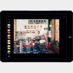 VSCO Cam 4.0 es compatible con iPad, iPhone 6 y iPhone 6 Plus