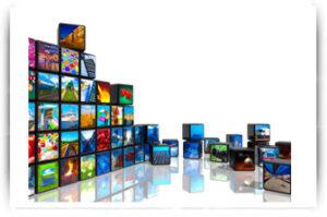 4 formas de promocionar su negocio con video