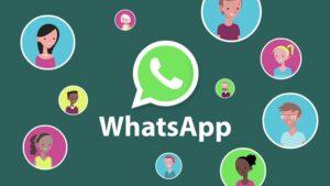 Lista de aspirantes a universidades y escuelas politécnicas WhatsApp Group Link 2021/2022
