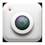 xRec te permite grabar la pantalla del iPhone sin jailbreak