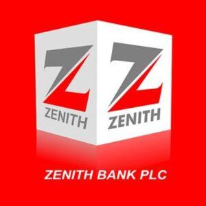 Cómo verificar los números de cuenta de todos los bancos en Nigeria