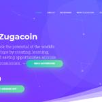 Revisión de Zugacoin: cómo funciona y todo lo que necesita saber sobre Zugacoin.