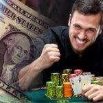 Concursos de apuestas: lo que los jugadores deben saber